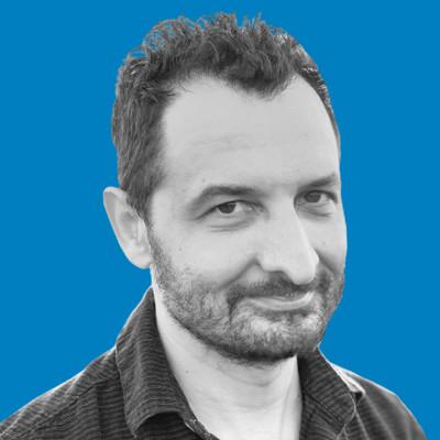 Paul Ratner