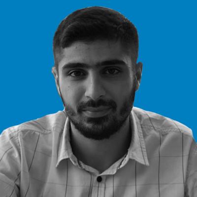 Moujahed Dkmak