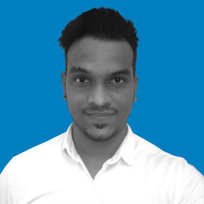 Prashanth Kumar Buyankar