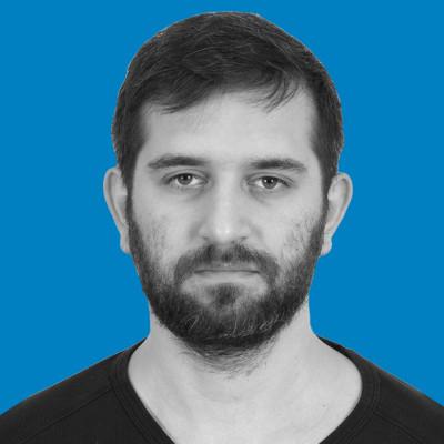 Ahmet Anıl Demirhan
