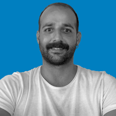 Salim Cihan Acar