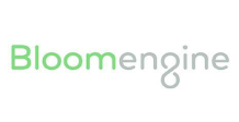 Bloomengine