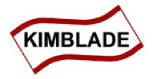 Kimblade