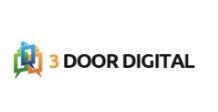 3 Door Digital