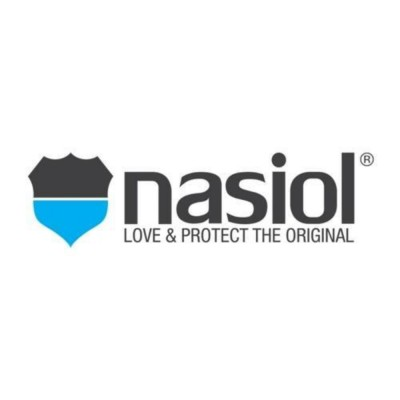 Nasiol