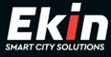 Ekin Smart City Solutions