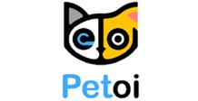 PETOI LLC.
