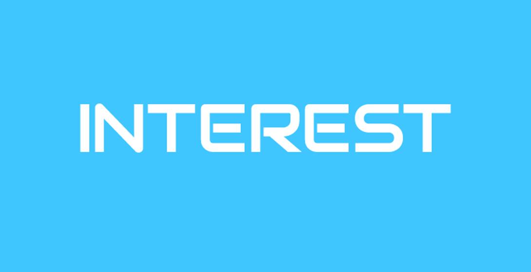 Interest Medya