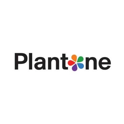 Plantone