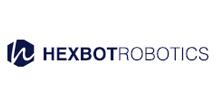 Hexbot Robotics