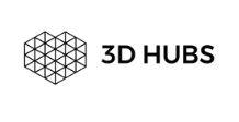 3DHubs