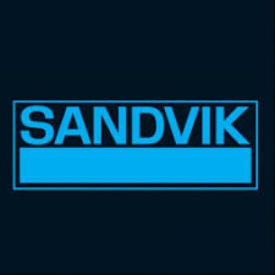 Sandvik AB
