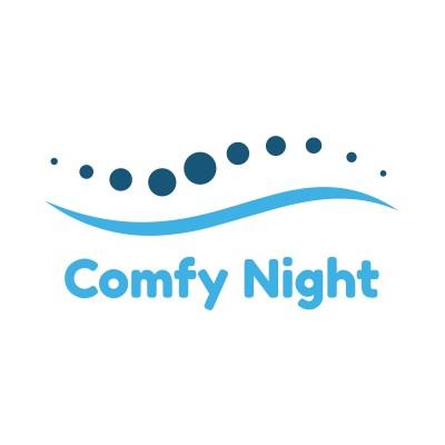 Comfy Night