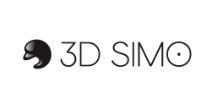 3D Simo