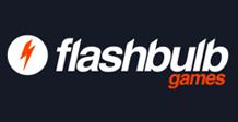 Flashbulb Games