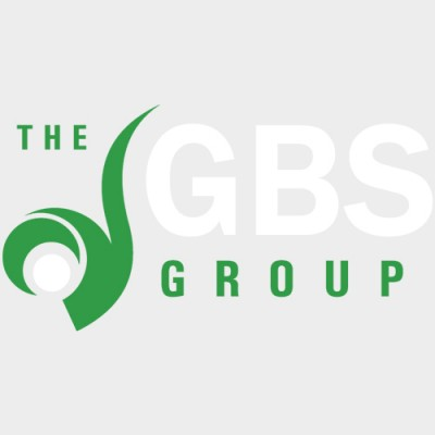 The GBS Group