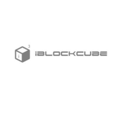 iBlockCube