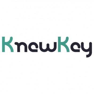 KnewKey Rymek