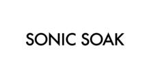 Sonic Soak
