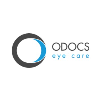 oDocs Eye Care