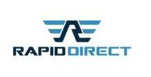 RapidDirect