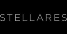 STELLARES