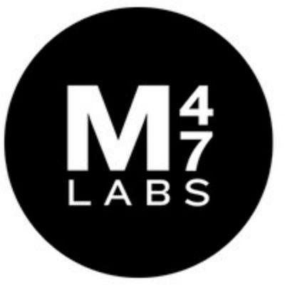 M47 Labs