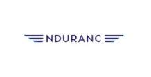 Endurance Lasers