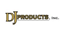 DJ Products, Inc.