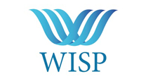 WISP Industries