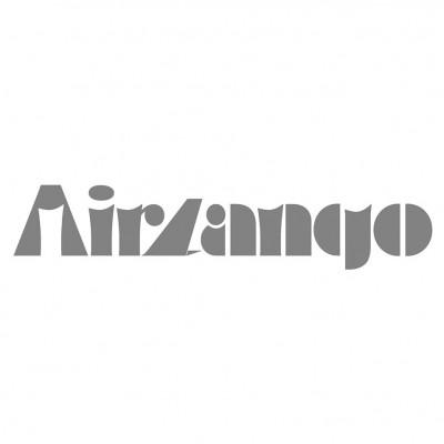 Airlango