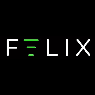 Felix Smart