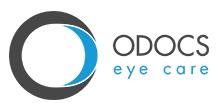 oDocs Eye Care