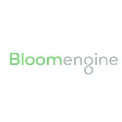 Bloomengine