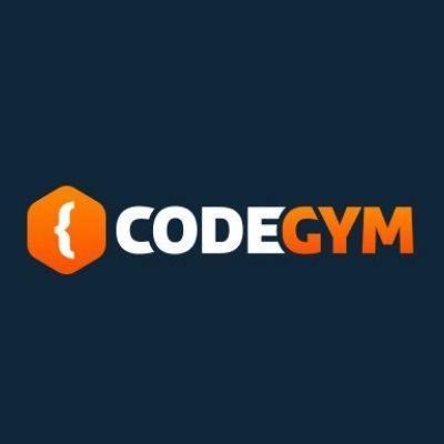 CodeGym