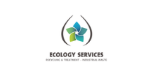 Ecology Services