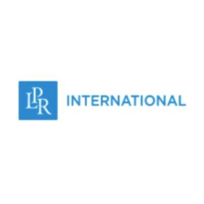 LPR International