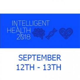 Intelligent Health 2018