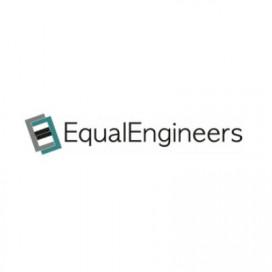 Edinburgh Engineering & Tech Careers Fair 2019