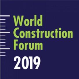 World Construction Forum 2019