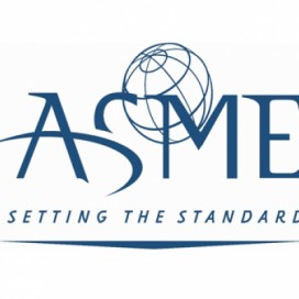 ASME 2018 Annual Meeting