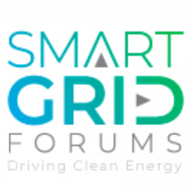 Fundamentals of the Smart Grid 2019