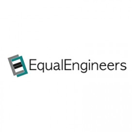 Equal Engineers #EngTech Network Leaders Conference 2018