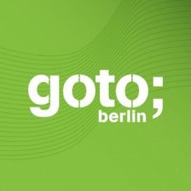 GOTO Berlin 2019