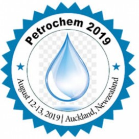 2nd World Congress on Petrochemistry