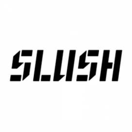 Slush Singapore 2019