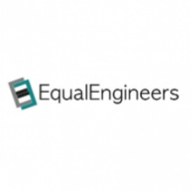 Equal Engineers Online #EngTech Careers Fair 2018