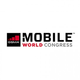 Mobile World Congress Americass 2018