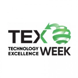 TEX Week 2019