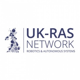 International Robotics Showcase